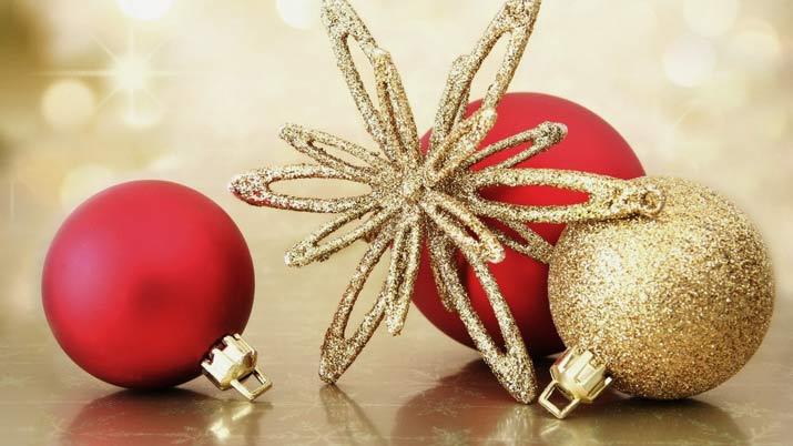 Ideas para hacer un calendario de adviento - Ideas adornos navidenos ...