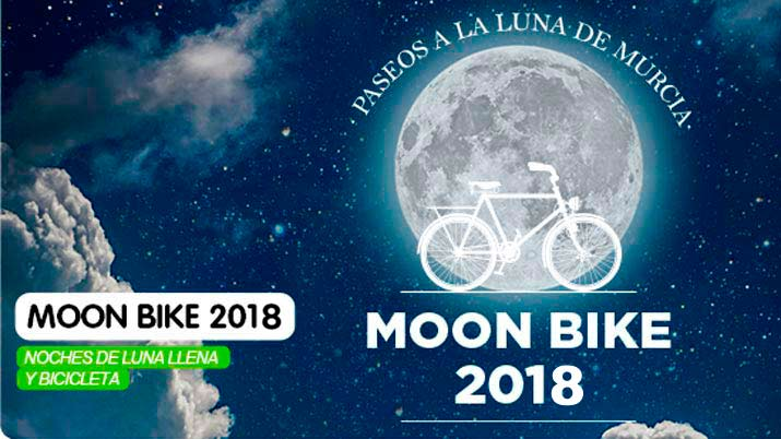 MoonBike 2. El lugar de Don Juan