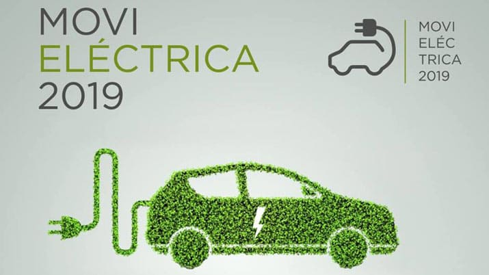 Movieléctrica 2019