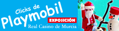 banner slider movil casino playmobil