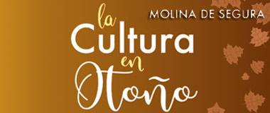 banner 2 la cultura en otono molina