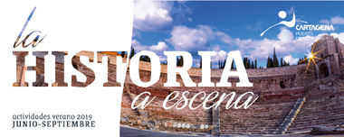 banner2 puertodeculturas julio