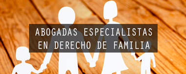 banner2 abogadas de familia 3