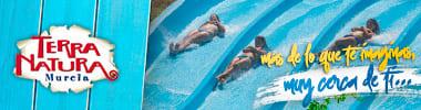 megabanner movil terranatura acuatico agosto