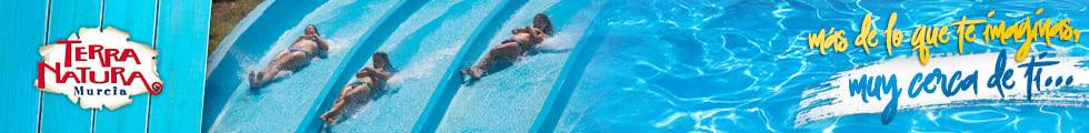 megabanner terranatura acuatico agosto