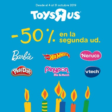sky lateral movil toys aniversario