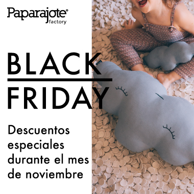 sky movil paparajote blackfriday