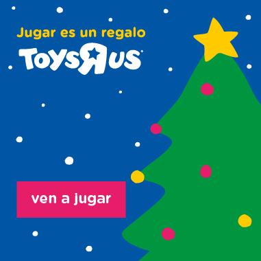 sky movil toys navidad