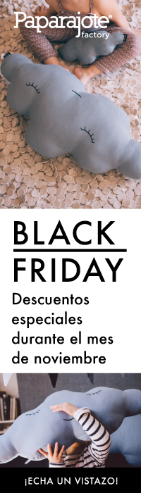 sky paparajote blackfriday