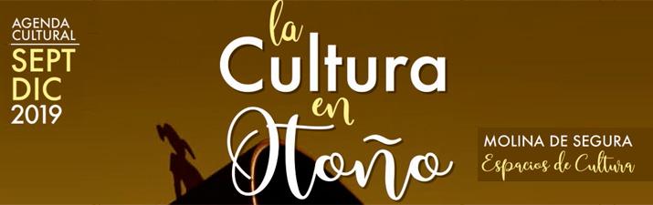 La Cultura en Otoño