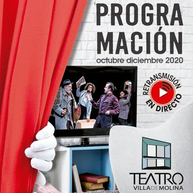 banner1 molina programacion teatro