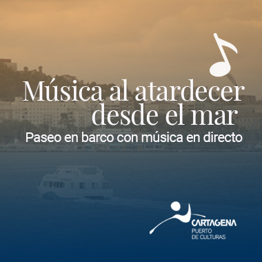 banner1 puertodeculturas musica
