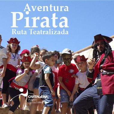 banner1 puertodeculturas pirata