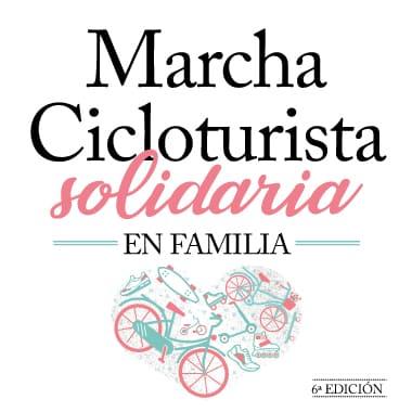 banner2 marcha cicloturista solidaria