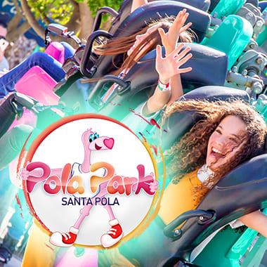 banner5 polapark