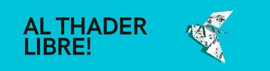 banner slider movil thader actividades infantiles marzo