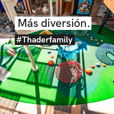 banner1 thader mayo thaderfamily 1