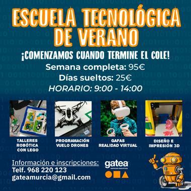 banner2 escuela tecnologica gatea