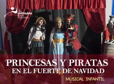 banner3 puertodeculturas musical julio