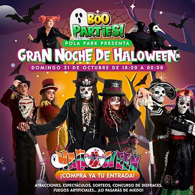 banner4 polapark fiesta 31 octubre