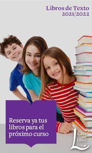 banner 5 casa del libro libros de texto 2021 22