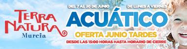 megabanner movil terranatura acuatico junio