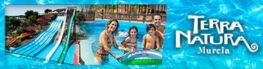 megabanner movil terranatura agosto acuatico 1