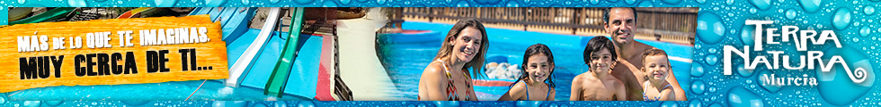 megabanner terranatura agosto acuatico 1