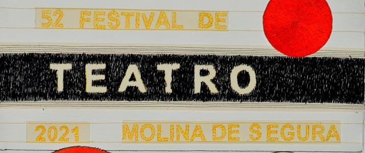 Festival de Teatro de Molina