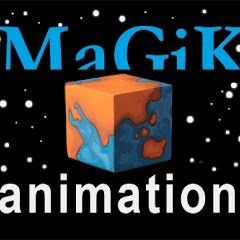 MagikAnimation