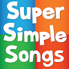 SuperSimpleSongs