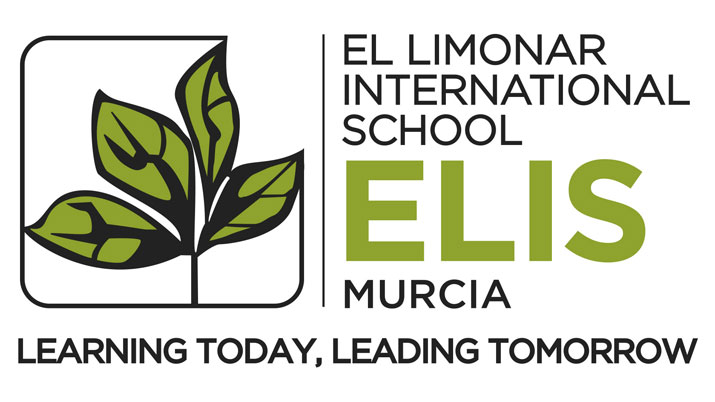 El Limonar International School