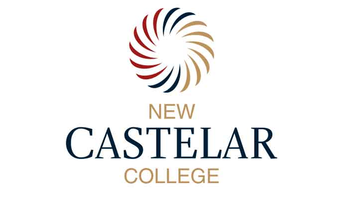 New Castelar College