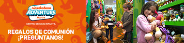 banner slider movil nickelodeon comunion