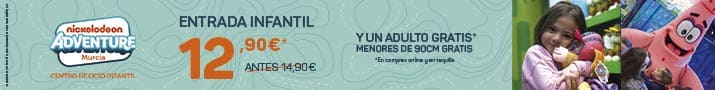 banner slider nickelodeon 11 julio
