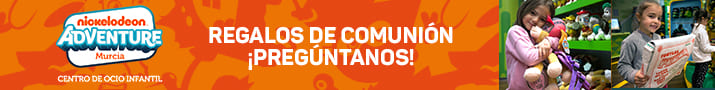 banner slider nickelodeon comunion