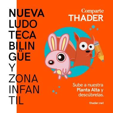 banner1 nueva ludoteca thader 2018 n