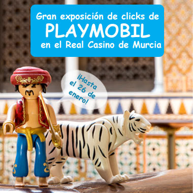 banner2 exposicion playmobil real casino