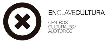 banner3 enclavecultura
