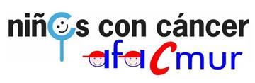 logo afacmur