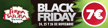 bannermovil terranatura blackfriday