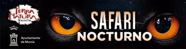 bannermovil terranatura safarinocturno