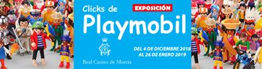 megabaner movil exposicion playmobil 2018