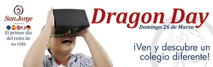Dragon Day