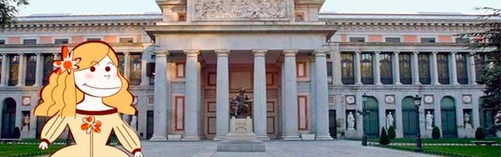 Visita Online Museo del Prado