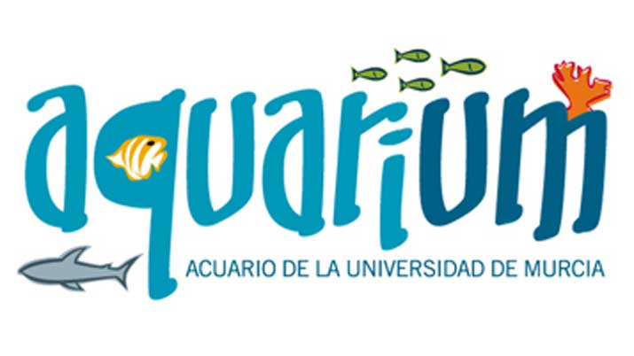 Aquarium de la Universidad de Murcia